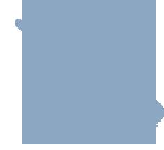 讯飞输入法安卓版v8.1.7413