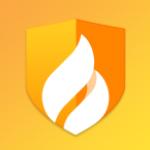 火绒互联网安全软件 (杀毒类安全软件) 5.0.16.1 官方版
