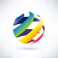完美浏览器 1.0 安卓版