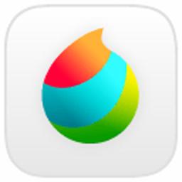 MediBang Paint Win10 24.2 最新版