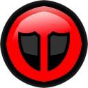 FortKnox Personal Firewall 23.0.140.0 注册版