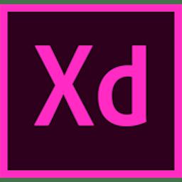 Adobe XD CC 2019软件