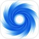 台风预报iOS版 4.3.1 iPhone版
