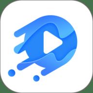 视频水印宝软件 1.0 安卓版