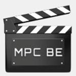 MPC BE播放器 1.5.3.4488 优化版