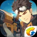 王牌战士iOS版 1.54.888 iPhone版