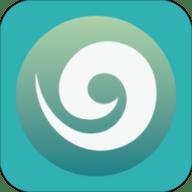 台风眼app 1.8.0 安卓版