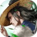 春刀秋剑安卓正式版 v1.0.0