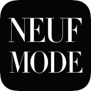 九号摩登安卓版 2.0.4