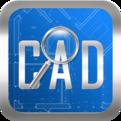 CAD快速看图客户端