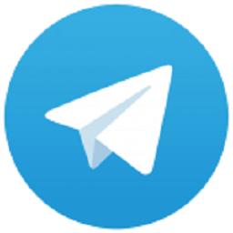 Telegram汉化版