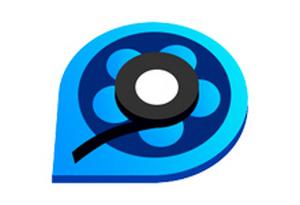 QQ影音 4.3.4.896 不卡顿版