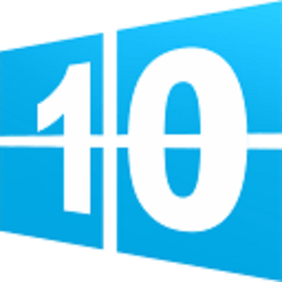 Windows 10 Manager便携版 3.1.5