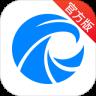 天眼查app 11.0.0 安卓版