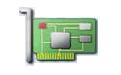 GPU-Z  2.22.0 正式版