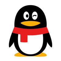腾讯QQ客户端