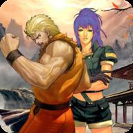 男人和女人终极格斗安卓版 v1.0.9