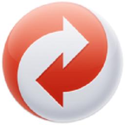 GoodSync 10 Enterprise企业版 10.10.7.7