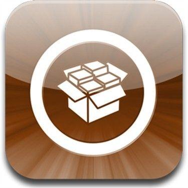 iOS12.4越狱工具