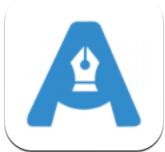 安心输入法app安卓版 1.0.0.3