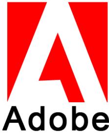 赢政天下Adobe CC 2019 64位大师版 9.10.3