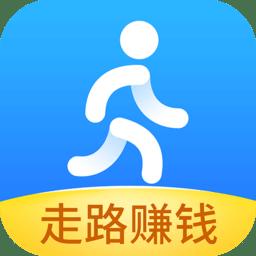 步多多app