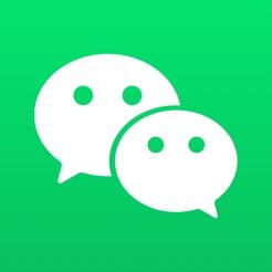 微信小国旗生成器app