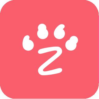 68宠物app
