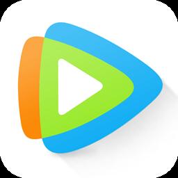 腾讯视频Win10版 10.22.4493.0