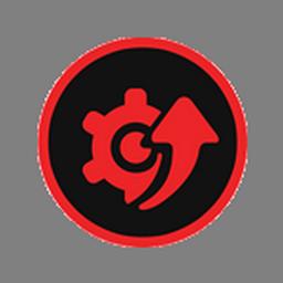 IObit Driver Booster中文版 7.0.2.409