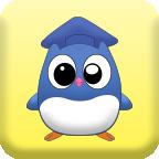 K15智秦学习app