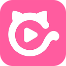 快猫福利短视频