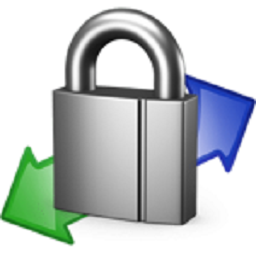 SFTP客户端WinSCP汉化版