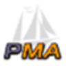 PhpMyAdmin 2019 4.9.1.0