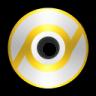 PowerISO 7中文版 7.5 汉化版(含注册码)