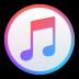 iTunes Win10 64位
