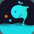 蓝鲸漫画app软件
