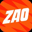 ZAO换脸软件