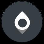 小磁力app