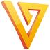 Freemake Video Converter破解版 4.1.10.383