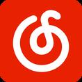 网易云音乐iOS版