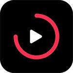 风行视频app