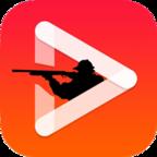 星艺影视app