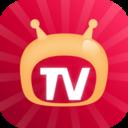 爱看电视TV软件
