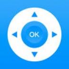 萬能??仄?1.2.1 iOS版
