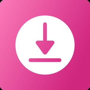 捷径app
