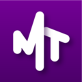 马桶MT app 安卓手机版 v2.0.22