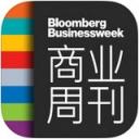 彭博商业周刊iPhone版v4.6.6