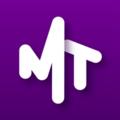 马桶mt苹果版 v2.0.2