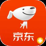 手机京东app